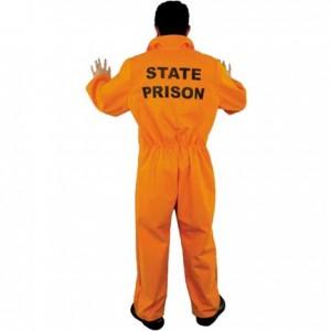 state-prisoner