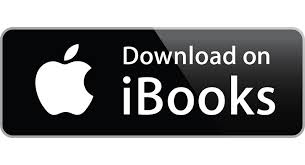 ibook-official-mages