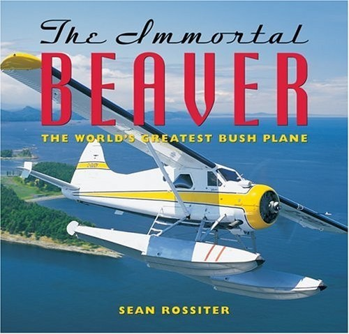 Beaver 4