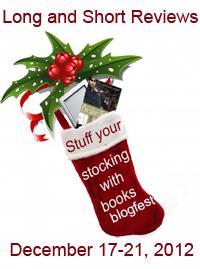 christmas blogfest 2012 copy (2)