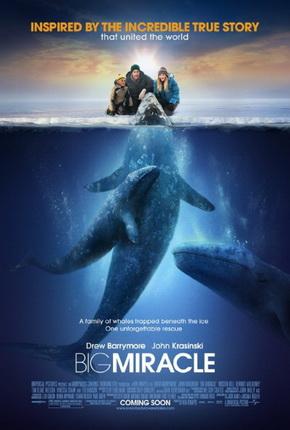 Big_Miracle_Poster