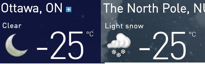 dec-weather